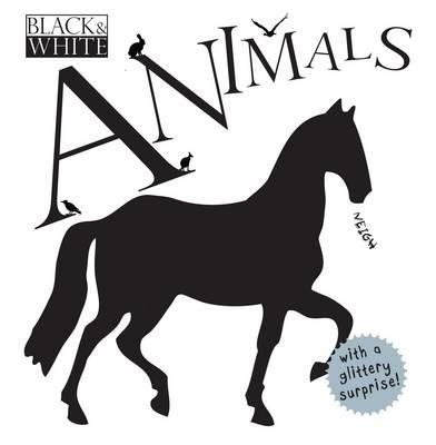 Animals By Stewart, David